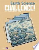 Earth Science Challenge   A Classroom Quiz Game
