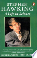 . Stephen Hawking .