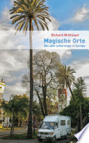 Magische Orte