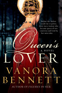 The Queen's Lover An Unknown Woman And Figures In