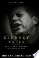 The Kennedy Tapes