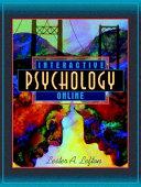 Interactive Psychology Online