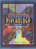 Interactive Psychology Online