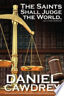 The Saint s Will Judge the World  and Other Sermons Book PDF