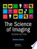 the science of imaging second edition