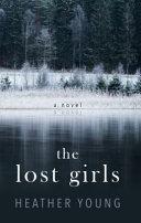 The Lost Girls Of Paris Pdf/ePub eBook