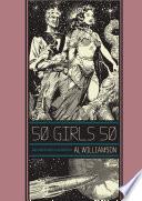 50 Girls 50