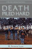 Death Piled Hard