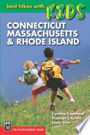 Best Hikes with Kids  Connecticut  Massachusetts    Rhode Island