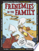Frenemies In The Family book