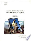 Biogeography of Madagascar