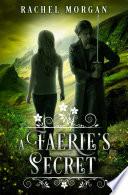 A Faerie s Secret