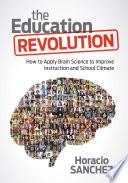The Education Revolution