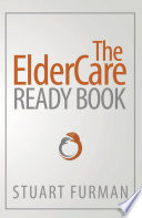 The ElderCare Ready Book