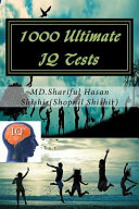 1000 Ultimate IQ Tests