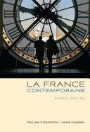 download ebook la france contemporaine pdf epub