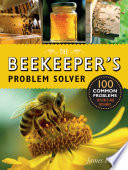 The Beekeeper s Problem Solver