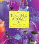 The Book of Touch   Aroma