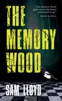 Book The Memory Wood
