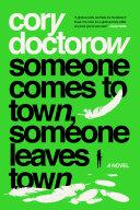 Someone Comes to Town, Someone Leaves Town Pdf/ePub eBook