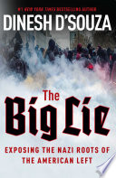 The Big Lie It S Not Going To Sit Well With