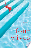 Four Wives Book PDF