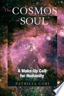 Ebook The Cosmos of Soul Epub Patricia Cori Apps Read Mobile