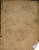 Dizionario spirituale estratto dall opere et dallo spirito di S  Francesco di Sales