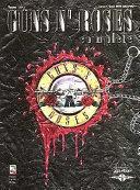 Guns N' Roses Complete