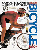 Richards  ultimate bicycle book