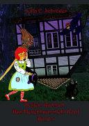 Das Hexenhaus Steht Kopf Hexlein Rumsum 3 book