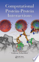 Computational Protein Protein Interactions