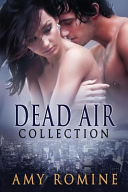 Dead Air Collection 1