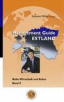 Management-Guide Estland