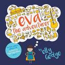 Eva the Adventurer