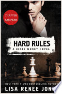 Hard Rules Sneak Peek Chapters 1 4
