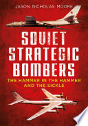 Soviet Strategic Bombers
