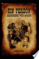Sin Perdon  Acquiescence with Murder Volume 1