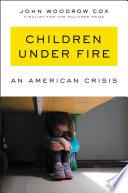 Children Under Fire Book PDF