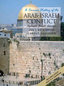 A Concise History of the Arab Israeli Conflict