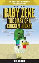 Baby Zeke