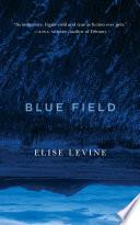 Blue Field Book PDF