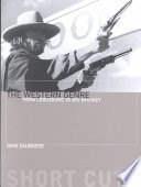 The Western Genre