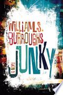 download ebook junky pdf epub