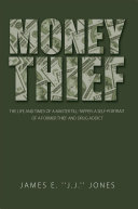 Money Thief Book PDF