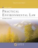 Practical Environmental Law