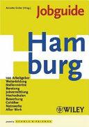 Jobguide Hamburg