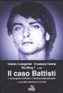 Il caso Battisti