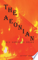 The Aeonian