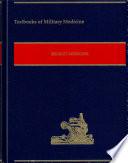 Textbooks Of Military Medicine Recruit Medicine